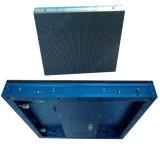 quadro comandi del LED dell'alluminio di 576X576mm/Governo per P4.8/P5.33/P6 dell'interno