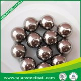 AISI 420c 3mm as esferas de aço inoxidável para venda
