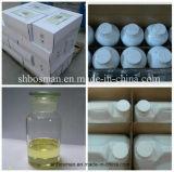 480G/L IPA SL Glyphosat