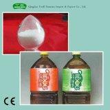 Konservierungsmittel-Kaliumbenzoat der NahrungE212