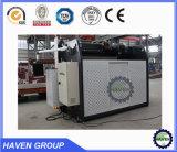 Гибочная машина WC67Y гидровлическая с системой estun E21
