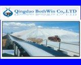 Qualidade superior do tapete de borracha resistente ao frio com o Melhor Preço para Uso Industrial