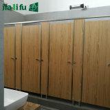 Partición durable impermeable del lavabo de Jialifu