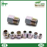 Huataiの製造所の競争価格の油圧管のアダプター