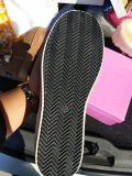 Les chaussures occasionnelles d'enfants, gosses/chaussures d'enfants, chaussures de sport, chaussures de course, ont 4800pairs