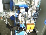 Chaqueta Full-Automatic/línea de extrudado de forro del cable