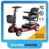 Motorino Disabled di mobilità