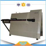 Гибочная машина стременого Rebar CNC Sgw-10A автоматическая