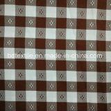 Comprobación para de Minimate de la tapicería Decoraction casero