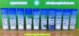 Myristoyl Hexapeptide-4 Relistase Preventhilia Decorinyl Hexapeptide-10