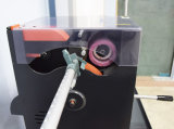 De hoge Machine van het Knipsel Procision en van het Malen (GD-600G)