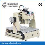 Router CNC de 3 ejes CNC Maquinaria de carpintería