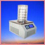 Высокое качество лабораторной работы вакуумного Freeze осушителя