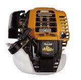 4 cortador de cepillo de la gasolina del movimiento Eg. 035A con 33.5cc