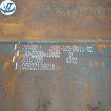 높은 저항하는을%s 가진 Ar400 Ar450 Ar500 강철 플레이트