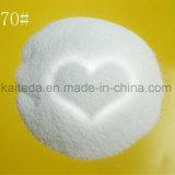 粒状白いアルミナの酸化物か白い溶かされたアルミナ