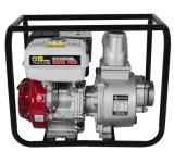 4 polegadas Conjunto Bomba de gasolina Água (ZH40CX)