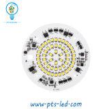 PF 0,97 100lm/W 100W Waterproof Driverless AC módulo LED de luz de la Bahía de alta