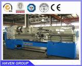 Máquina de torno de precisão elevada C6251/1500