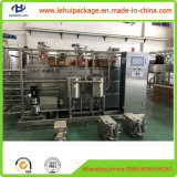 Machine de remplissage de bouteilles de machines de remplissage de machine d'embouteillage de l'eau