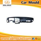 Inyección de plástico del coche del molde del asiento