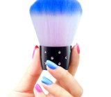 Оптовая торговля лак для ногтей удаление пыли Акриловый лак для ногтей - очистка от пыли щеткой