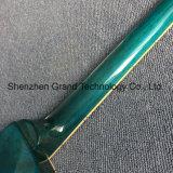 파열되는 파랑에 있는 흑단 Fingerboard를 가진 DIY Lp 기타 장비/웅대한 음악/Lp 일렉트릭 기타 (GLP-139)