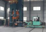 Les machines de construction de piste segmentent le pignon de la chenille pour des pièces KOMATSU PC450-7 de train d'atterrissage de bouteur d'excavatrice
