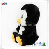 Dierlijke Stuk speelgoed van de Pinguïn van de Pluche van Ce het Gediplomeerde