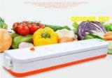 El mini sellador del vacío del hogar para el alimento salva fresco