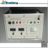 Le meilleur détecteur de défaut automatique de vente de gaine de câble de gamme
