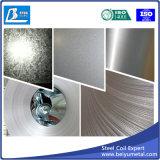 Катушка основного Galvalume качества Az60 польностью трудного стальная
