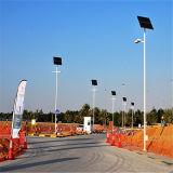 Iluminación 30W Solar Lighitng Calle Solar (BDTYN8UY)
