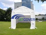 13 ' breite einfache Montage-sofortiger Schutz/bewegliches Zelt/Kabinendach (JIT-1333M)