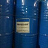 Prijs van de Glycol van het Propyleen USP van China (PG) de Beste