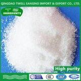 High-Quality пищевых добавок калия цитрат
