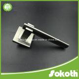 ステンレス鋼のレバーのドアハンドルSkt-S035