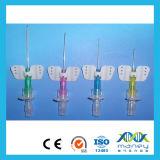 WegwerfIvcatheter IV Cannula (MN-IVC0004)