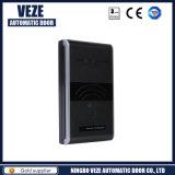 Handwave自動ドアのための赤外線センサースイッチ