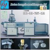 Машина Hy-510580b полуавтоматная пластичная Thermoforming