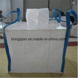 La Chine fournisseurs 1000kg/1500kg/2000kg PP FIBC Big / / 1 tonne sac