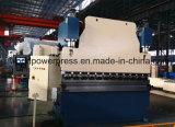 La meilleure machine à cintrer hydraulique des prix 300ton de vente chaude