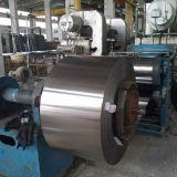 Bobina del acero inoxidable - 3 con alta calidad