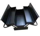 カスタム金属の製作者株式会社のカスタム金属は浮出し印のカスタム金属デザインスタンプの顧客用金属のスタンプの習慣の製造を