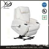 Kd-LC7028 2016 Silla reclinable elevable / reclinable eléctrico / Auge y reclinable Silla de la elevación de la silla / Masaje