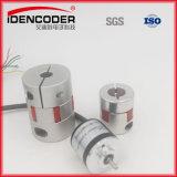 Adk A30L1.5 BuitenDia. 30mm Schacht Dia1.5mm 300PPR een Stijgende Roterende Codeur van B Z