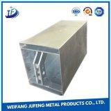 Тяжелая стальная форма-опалубка конструкции панели здания металла штемпелюя обрабатывая