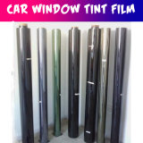Анти- пленка иК 45% UV400 Vlt80% UV100% неорганическая Nano керамическая