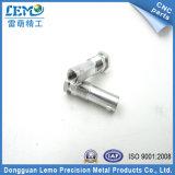 Части CNC алюминиевой точности поворачивая (LM-0531A)