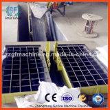 Mezcladora del fertilizante del Bb del equipo del mezclador del fertilizante del Bb